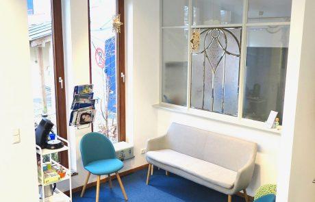 Zahnarztpraxis Zehlendorf - Bild 2